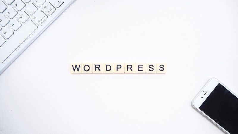 wordpress website design recommended by she rocks digital hobart