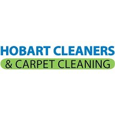 SEO optimised and website design for Hobart Cleaners and Carpet Cleaning