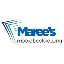 seo services for maree's mobile bookkeeping at she rocks digital