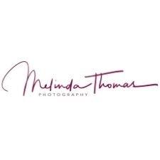 social media consultation hobart for melinda thomas photography by she rocks digital