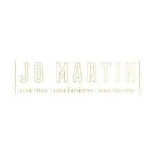website design and seo sercices for jo Martin at she rocks digiral