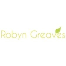 website design and seo services for robyn greaves at she rocks digital