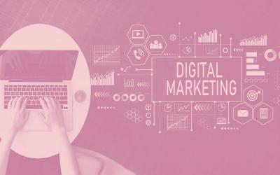 How to Hire a Rockstar Digital Marketer